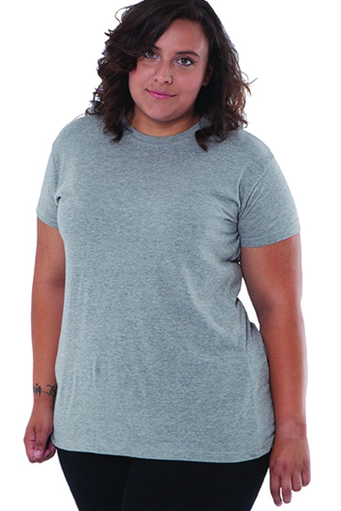 cusves t-shirt
